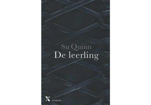 QUINN*DE LEERLING