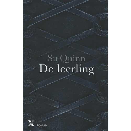Quinn, Su QUINN*DE LEERLING