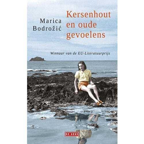 Bodrožic, Marica Kersenhout en oude gevoelens