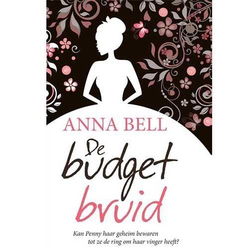 Bell, Anna De budget-bruid