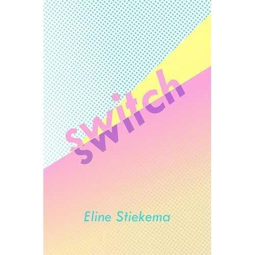 Stiekema, Eline Switch