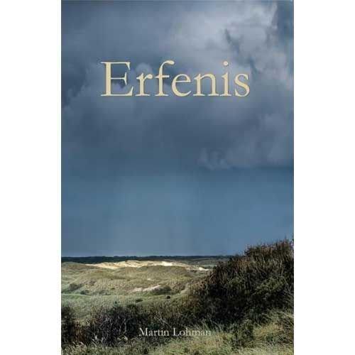 Lohman, Martin Erfenis