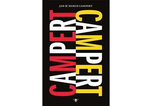 Campert & Campert