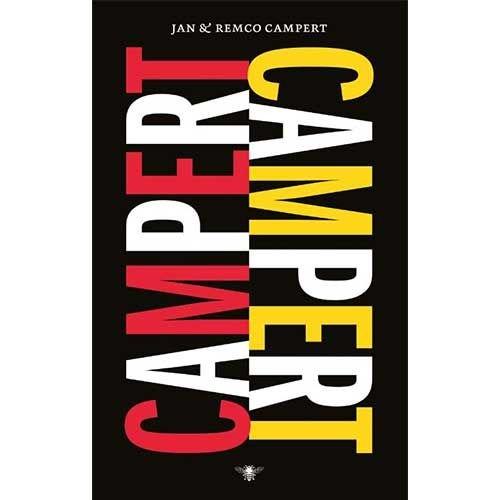Campert, Jan Campert & Campert