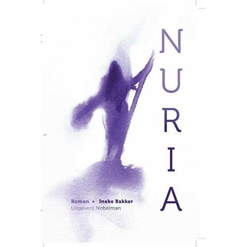 Bakker, Ineke Nuria