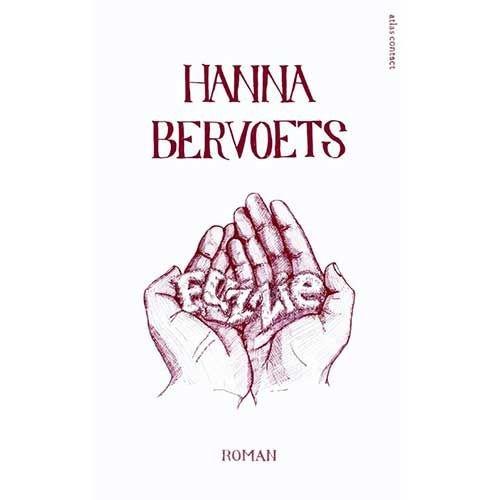 Bervoets, Hanna Fuzzie