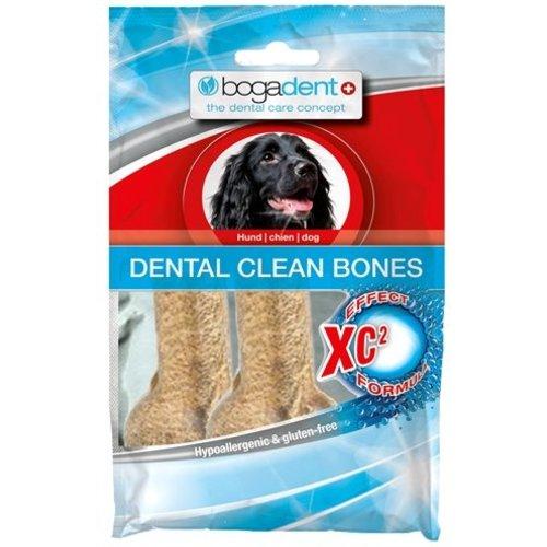 Bogadent dental clean bones