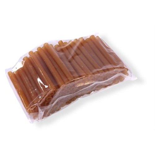 100x petsnack sweet potato tubes