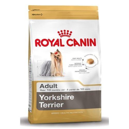 Royal Canin Royal canin yorkshire terrier