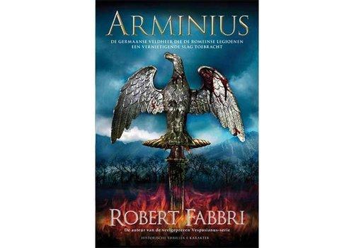 Arminius Arminius