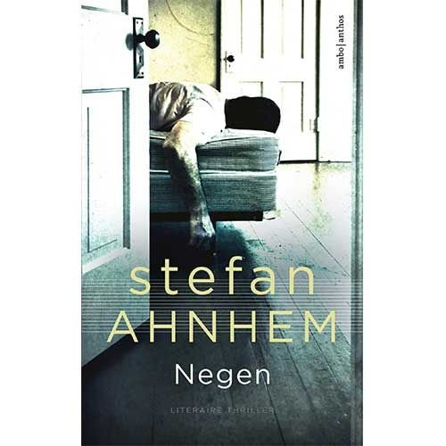 Ahnhem, Stefan Negen