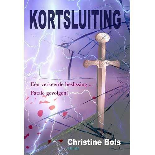 Bols, Christine KORTSLUITING
