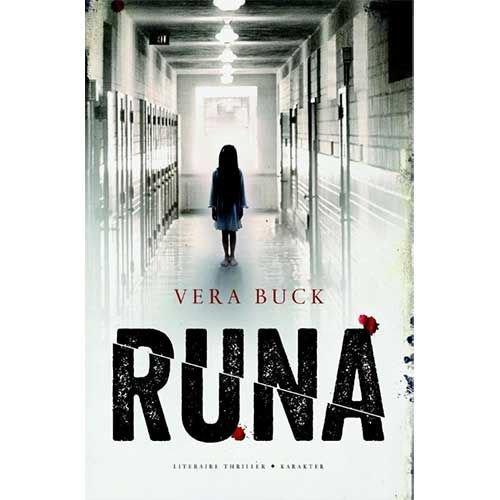 Buck, Vera Runa