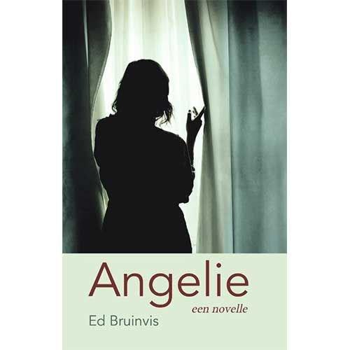 Bruinvis, Ed Angelie