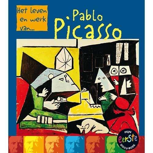 Bennett, Leonie Pablo Picasso