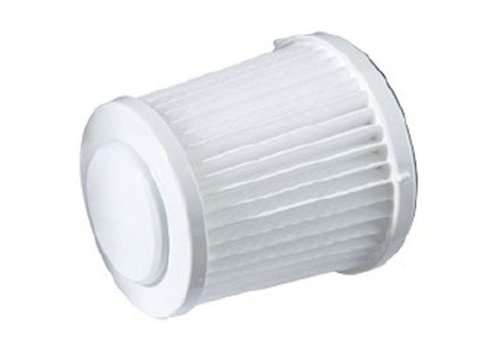 Filter voor Flexi range PD10-XJ