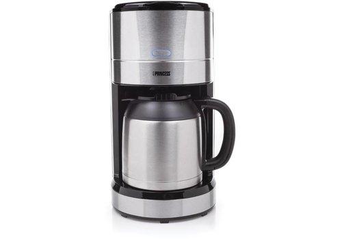 Koffiezetapparaat Isolatie DeLuxe 246000