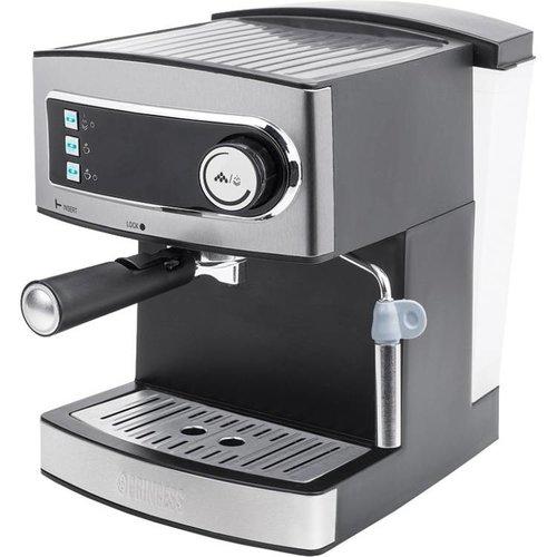Princess Espresso koffiezetter 249407