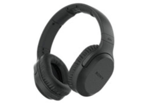 RF895RK draadloze hoofdtelefoon