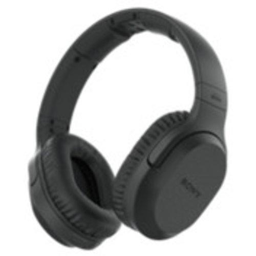Sony RF895RK draadloze hoofdtelefoon