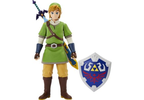 The Legend of Zelda: Link 20 inch