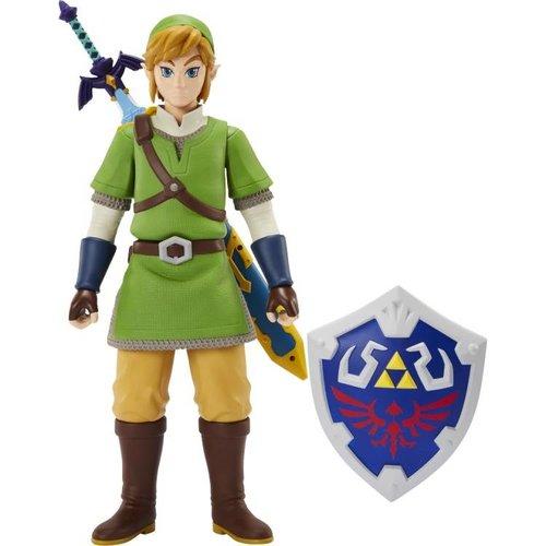 JAKKS Pacific The Legend of Zelda: Link 20 inch