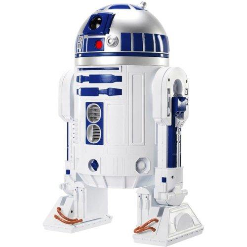 """JAKKS Pacific Star Wars Classic - R2-D2, 18"""""""