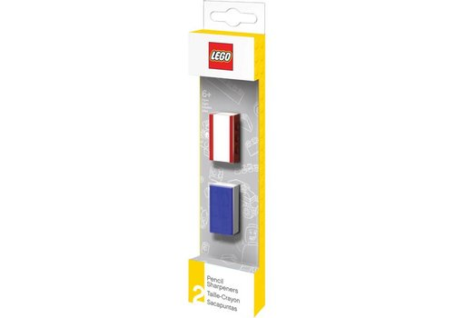 Classic - LEGO Puntenslijpers
