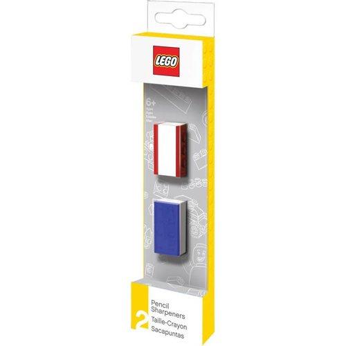 Lego Classic - LEGO Puntenslijpers