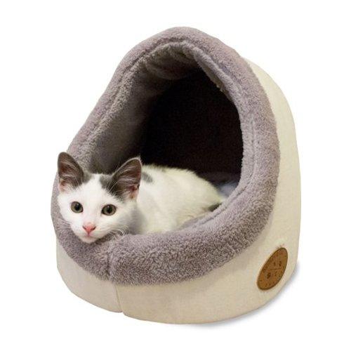 Banbury & co luxury kattenmand