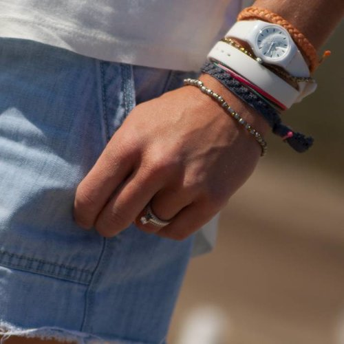 Hangers & Armbandjes