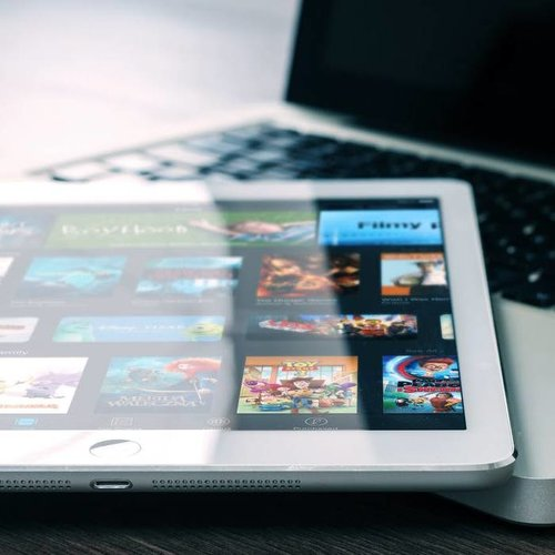 Telefonie & Tablets & Benodigdheden
