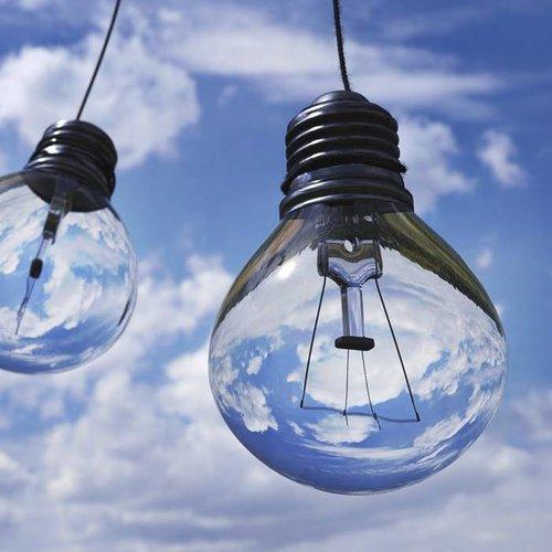 Verlichting & LED