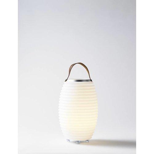 Lampion 35 - small