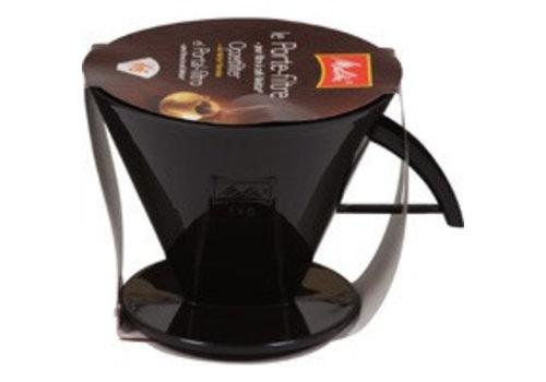 Koffiefilterhouder nr.6