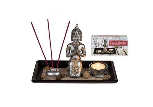 Decoset Boeddha