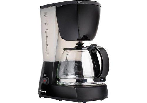 Koffiezetapparaat CM-1237
