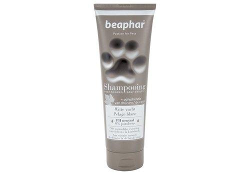 Beaphar shampoo premium witte vacht