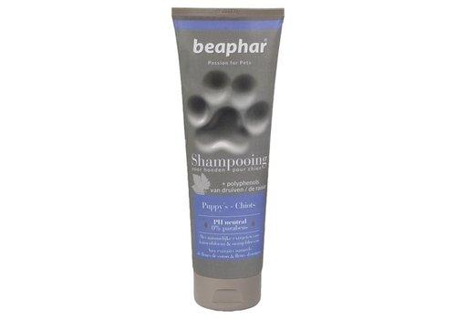 Beaphar shampoo premium puppy's