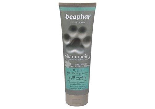 Beaphar shampoo premium bij jeuk