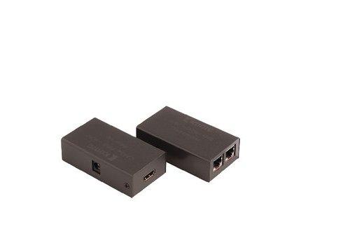 HDMI Cat5 Extender 30 m