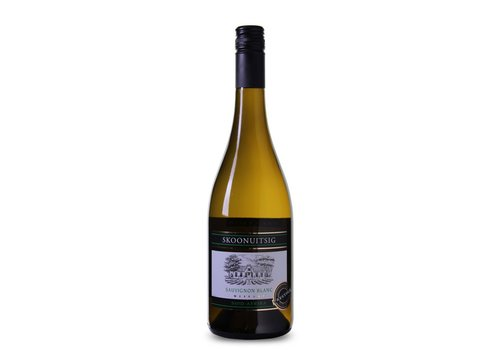 Skoonuitsig Prestige Sauvignon Blanc