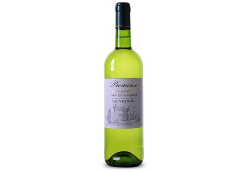 Promesse Sauvignon Blanc Pays