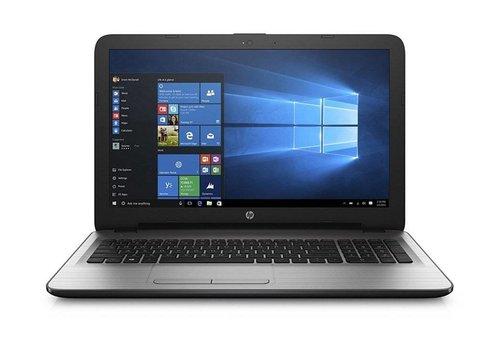HP 250 G5 F-HD  15.6 / i3-5005U /  4GB / 1TB / R5-m430 / W10
