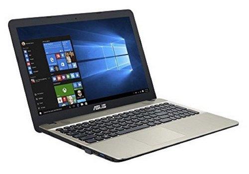 X541NA 15.6 Pent. Quad N4200 / 120GB SSD / 4GB / W10