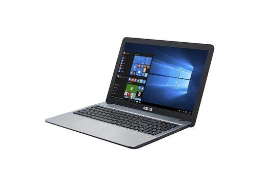 X541NA 15.6  N3350 / 500GB  / 4GB DDR4 / W10