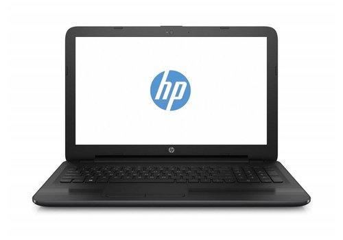 HP 250 G5 15.6 / i5-6200U  4GB / 500GB / W10