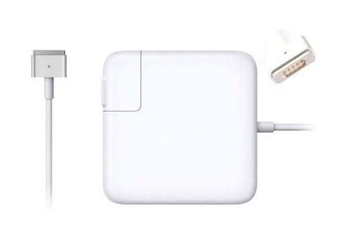 60W MagSafe 2 Adapter Macbook Pro Retina 13 inch