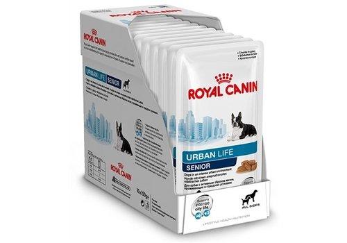 Royal canin urban nat senior