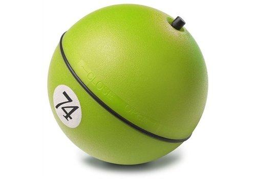 D&d adventure hond/kat magic bal lime